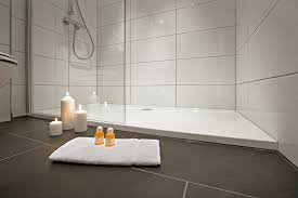 badewanne raus dusche rein zitzelsberger gmbh