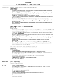 Finance & Administration Resume Samples | Velvet Jobs Business Administration Manager Resume Templates At Hrm Sampleive Newives In For Of Skills Ojtve Sample Objectives Ojt Student Front Desk Cover Letter Example Tips Genius Samples Velvet Jobs The Real Reason Behind Realty Executives Mi Invoice And It Template Word Professional Secretary Complete Guide 20 Examples Hairstyles Master Small Owner 12 Pdf 2019