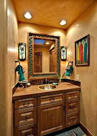 Amazing Western Bathroom Accessories For 36 Decor