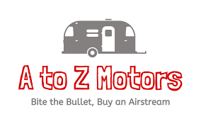 California RV Dealers - RV Dealers In California - RVTrader.com 1226 Avenue H Fort Madison Iowa 52627 Phone 3193726421 Fax 319 Precision Auto Concepts Classics And Collision Places Ibay4umarketing Norco Ca 2018 Best Of Truck And Barn 2100 Hamner Ave 92860 Ypcom Me Rvs For Sale 25 Rvtradercom Country Mira Loma 91752 Car Dealership Autocircuit 1939 Chevy Total Cost Involved Ifs Upgrade Classic Trucks Evan Guthrie Bc Enduro Series Race 3 Kelowna News 032716 Pages 1 36 Text Version Anyflip