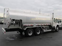 Used Tank Trucks For Sale Lima Oh   New Car Models 2019 2020 Welcome To Pump Truck Sales Your Source For High Quality Pump Trucks Intertional 2574 Canada Edmton Alberta 1999 49500 Tanker Isuzu Jcr500 Water Truck Sale Junk Mail 25000 Liter Fuel Tanker Tanks 25 Tons Trucks Iveco Oil Diecast Mini Model Sale Kenya Buy Water Supplier Chinawater Tank Manufacturer 2001 Mack Cl713 Tri Axle By Arthur Trovei Recently Delivered Oilmens Freightliner Tanker Trucks For Sale Daf Cf55 230 Ti From France Buy 2010 Intertional Transtar 8600 Septic Tank Truck 2688 Used Tank For Lima Oh New Car Models 2019 20