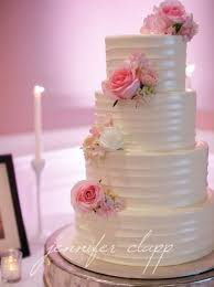 48 best Wedding Cake Package Options images on Pinterest