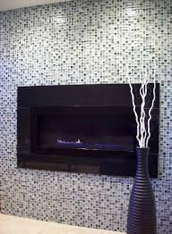 17 modern fireplace tile ideas best design spenc design