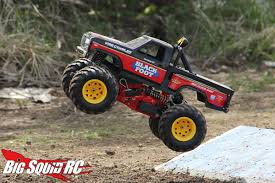 Monster Truck Madness: I Finally Got A Blackfoot « Big Squid RC – RC ... Bigfoot Vs Usa1 The Birth Of Monster Truck Madness History View Topic 1 2 Betas Betaarchive Jam Tickets Motsports Event Schedule Summer Meltdown Night Show Seekonk Speedway 18 A Legend Hangs It Up Big Squid Rc Graveyard Track Youtube 1998 Windows Box Cover Art Mobygames Overdose Nostlgica Monster Truck Madness 4 Download Mtm2com At 1280x960 Sunday Sundaymonster Collection Chamber