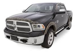 100 Mossy Oak Truck Accessories Stampede Offers BreakUp Country Automotive