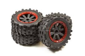 RCModelz: Mad Max Giant Grip Monster Tie Tyres Truck SetFor KM X2 ... Image Tiresjpg Monster Trucks Wiki Fandom Powered By Wikia Tamiya Blackfoot 2016 Mountain Rider Bruiser Truck Tires Top Car Release 1920 Reely 18 Truck Tyres Tractor From Conradcom Hsp Rc Best Price 4pcsset 140mm Rc Dalys Proline Maxx Road Rage 2 Ford Gt Monster For Spin Buy Tires And Get Free Shipping On Aliexpresscom Jconcepts New Wheels Blog Event Stock Photos Images Helion 12mm Hex Premounted Hlna1075