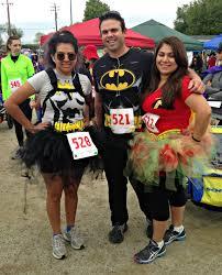 Safe Halloween Bakersfield 2015 by 2015 Casa Superhero Run Bakersfield Ca 2015 Active