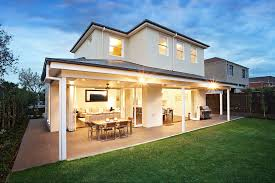 Modern Home Designs Melbourne Australia   RenoVogue Awesome Waterfront Home Designs Australia Pictures Decorating Best Of Modern House Ultra Plans Webbkyrkancom Perfect 3521 Fresh 1047 House Design Australia Plan Australian Mansion Floor Luxury Architecture Design New Curved Roof Kerala And Style Modern Plans In Magnificent Homes In Photo Of Beach Ideas