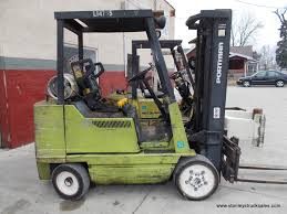 Crown Lift Trucks   Trucks Accessories And Modification Image Gallery Order Picker Forklifts Sp Crown Equipment Lift Trucks Concord Nc Best Image Truck Kusaboshicom Stand Up Forklift Traingstand Rc Series Fully Powered Straddle Stacker 2650 Lb Cap 65 Utilspc Sct6000 Sitdown Counterbalance Sc Opening Hours 25 Beasley Dr Kitchener On Rick G Parts Manager Linkedin Tow Tractor Electric Pallet Tugger Tr Fc 5200 Matt Jones On Twitter Great Looking In Elkhart Crowns Esr Reach Truck Series Servicefriendly Throu Flickr