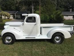 100 1940 Chevrolet Truck Pickup For Sale ClassicCarscom CC1123289