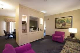Hotel Near Machine Shed Woodbury Mn by Holiday Inn Hotel U0026 Suites Lake Elmo Mn See Discounts