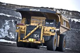 Cat | Mining Equipment & Solutions | Mining Machinery | Caterpillar New 988k Millyard Arrangement For Sale Whayne Cat Cat Trucks Caterpillar D25c Sale Columbia Sc Price Us 22500 Year 1989 Used 2013 Ct660 Triaxle Alinum Dump Truck For Sale Caterpillar C1234567class8 Truck Sales Repair In Tucson Az Empire Trailer Equipment Western States Hoovers Glider Kits Offhighway Trucks The South Dakota Butler Forsale Best Used Of Pa Inc 1994 769c Haul Truck Item L3979 Sold March 2014 Dump For Auction Or Lease Morris