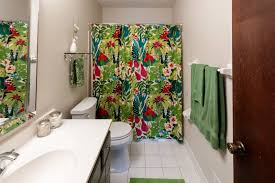 World Market Shower Curtains – Best Bathroom Vanities Ideas