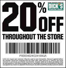 League News Coupons For Dickssportinggoods In Store Printable 2016 89 Additional Inperson Basesoftballteerookie Ball Officemax Coupon Codes Blog Printable Home Depot Coupons 2018 Dover Coupon Codes Beautyjoint Code November Crate And Barrel Promo Singapore Owlcrate 2019 For Hibbett Sporting Goods Tokyo Express Vitaminlife Dicks 5 Best Sporting Goods Promo Sep Raider Image Free Shipping Wwwechemistcouk Add A Fitness Tracker In The App