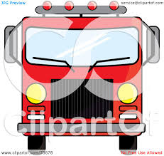100 Fire Truck Clipart Free At GetDrawingscom Free For Personal Use