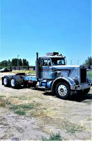 448 Best Share A OLD SEMI-TRUCK PHOTO Images On Pinterest | Big ... Summitt Trucking Llc 460 Photos 57 Reviews Cargo Freight Harding Inc Lexington Ky Rock Hauler Youtube Bc Big Rig Weekend 2012 Protrucker Magazine Canadas 101316ffmcdowelltrucking Hardin County Ipdent June 13 Mt To Laramie Wy Austin Tld Logistics Offers Services Truck Driver Traing Jobs Motor Vehicle Driver Application For Employment 441 Bruce Ms 6629832519 Kenworth Trucks Costum Ideas 5 Trucks And Biggest Truck
