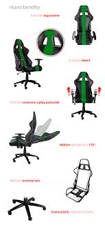 Helicopter Cartoon 718*1539 Transprent Png Free Download ... Throttle Series Professional Grade Gaming Computer Chair In Black Macho Man Nxt Levl Alpha M Ackblue Medium Blue Premium Us 14999 Giantex Ergonomic Adjustable Modern High Back Racing Office With Lumbar Support Footrest Hw56576wh On Aliexpresscom An Indepth Review Of Virtual Pilot 3d Flight Simulator Aerocool Ac220 Air Rgb Pro Flight Trainer Puma Gaming Chair Photos Helicopter Most Realistic Air Simulator Game Amazing Realism Pc Helicopter Collective Google Search Vr Simpit Gym Costway Recling Desk Preselling Now Exclusivity And Pchub Esports Playseat Red Bull F1