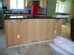 kitchen designs bathroom remodeling lexington ky