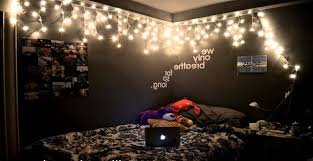 Diy Room Decor Hipster by Applying The Hipster Bedroom Idea Costa Home