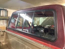 79 F250 SuperCab Rear Window - Ford Truck Enthusiasts Forums 2015 Ford F150 Improves Power Sliding Rear Glass Photo Gallery Car Window Trim F Truck Back 1415 Chevy Silverado Heated Power Slider Oe Dodge Ram 1500 Graphics Curtains Drapes Benchtestcom Garage Repairing A Amazoncom 042014 24 Door Pickup Ram Latch Fits 2014 Youtube Details The F150s Seamless Wvideo Titan Rear Window On Performancetrucksnet Forums