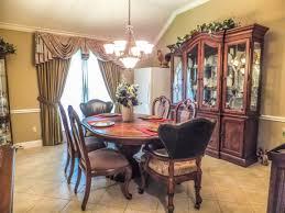 Houses For Rent In Mcallen Texas Craigslist - Best Home Interior •