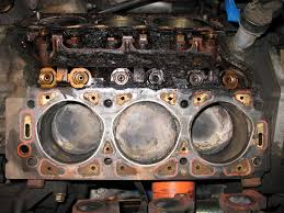 How Much Does A Head Gasket Repair Cost | Last Chance Cash For Overheated Cars With Engine Damage Radiator Repair And Inspection Chicago Semitruck Semi Causes Of An Overheating Engine Offroaderscom Lebanon Democrat Truck Why You Need To Know How Perform A Flush Common Of And To Fix Them Subaru Sambar Car Picture Update Domingo Tips Maintenance Thread Japanese Mini Forum 22re Overheats When Climbing Hills Yotatech Forums Where Turn Your Lb7 Wont Tow Diesel Tech Magazine 9 Cooling System Myths Mistakes Plus Helpful 19 Best 4 6 Northstar Diagram 2 92 Cadillac Deville Miss