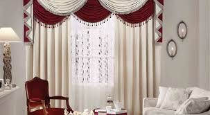 Living Room Curtains Walmart by Curtains Living Room Curtain Ideas Awesome Living Room Curtains