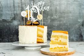 solero torte zum 10 geburtstag