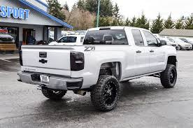 Used Lifted 2015 Chevrolet Silverado 1500 Z71 4x4 Truck For Sale ... Used Lifted 2014 Gmc Sierra 1500 Sle Z71 4x4 Truck For Sale 41382 2010 Chevrolet Silverado Ltz 41615 Awesome 2013 Chevy In Maxresdefault On Cars 2015 Slt 42657 1999 39844b Sold2008 Chevrolet Colorado Crew Cab 4x4 Lt Trim 112k Black For Gmc Trucks For Missippi New 2009 By Owner Best Resource Cars Hattiesburg Ms 39402 Pace Auto Sales Ms Delightful
