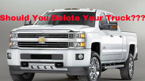Should You Delete Your Truck?? The Pros And Cons Of Deleting!! - YouTube 2017 Ford F250 Super Duty Autoguidecom Truck Of The Year Diesel Trucks Pros And Cons Of 2005 Dodge Ram 3500 Slt 4x4 Pros And Cons Should You Delete Your Duramax Here Are Some To Buyers Guide The Cummins Catalogue Drivgline Dually Vs Nondually Each Power Stroking Dieseltrucksdynodaywarsramchevy Fast Lane Srw Or Drw Options For Everyone Miami Lakes Blog