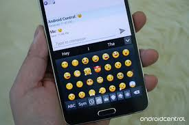 Google Voice Quietly Adds Emoji Support | Android Central Obi200 1port Voip Phone Adapter With Google Voice And Fax Support How To Set Up A Account Without Youtube Im Going Allin Hangouts For Messaging Calls Android Obihai 200 My Free Landline Phone 2015 Review No Project Fi Will Not Destroy Your Account Update Quietly Adds Emoji Support Central Have Use Spare To Make Wifi On Sms Short Codes Groove Ip Pro Ad Free Apps Play Call China Cisco Asterisk 18 Was Finally Updated Heres What Its Like Now Getvoip Voicemail Tracriptions Are Now 49 Percent Less