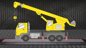 Construction Vehicle Videos - The Best Vehicle 2018 Excavator Working Videos Cstruction For Kids Elegant Twenty Images Cement Trucks New Cars And Winsome Vehicles 4 Maxresdefault Drawing Union Cpromise Truck Pictures For Dump Surprise Eggs Learn Im 55 Palfinger Crane Tlb Boiler Making Welding Traing Courses About Children Educational Video By L90gz Large Wheel Loaders Media Gallery Volvo Learning Watch Online Now With Amazon Instant Bulldozer The Red Cartoons Children Disney Mcqueen Transport Edpeer