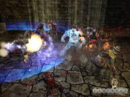 similar to dungeon siege dungeon siege ii updated q a single player gamespot