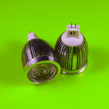 mr16 12v 15w bulb canada best selling mr16 12v 15w bulb from top