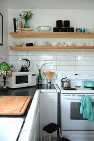 15 interesting elements you can add to a kitchen island 3