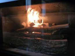 le bon bois moal du conseil à la flamme