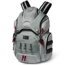 oakley big kitchen backpack evo