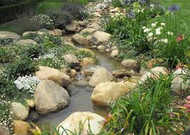 I'd Like To Build A Creek Instead Of A Typical Fountain'ish ... Best 25 Garden Stream Ideas On Pinterest Modern Pond Small Creative Water Gardens Waterfall And For A Very Small How To Build Backyard Waterfall Youtube Backyard Ponds Landscaping Fountains Create Pond Stream An Outdoor Howtos Image Result Diy Outside Backyards Ergonomic Building A Cool To By Httpwwwzdemon 10 Most Common Diy Mistakes Baltimore Maryland Ponds In 105411 Free Desktop Wallpapers Hd Res 196 Best Ponds And Rivers Images Bedroom Sets Modern Bathroom Designs 2014