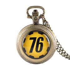 Fallout 76 Fallout 4 Vault 111 Theme Retro Quartz Pocket Watch Top Luxury  Clock Men Watches Pendant Children White Dial Gifts Pocket Watch For Sale  ... Fallout 76 Wasteland Survival Bundle Mellow Mushroom 2019 Coupon Avanti Travel Insurance Promo Code 2999 At Target Slickdealsnet Review Of A Strange Boring And Broken Disaster Tribute Cog Logo Shirt Tee Item Print Game Gift Present Idea Geek Buy Funky T Shirts Online Ot From Lefan09 1466 Dhgatecom Amazoncom 4000 1000 Bonus Atoms Ps4 1100 Atomsxbox One Gamestop Selling Hotselling Cheap Bottle Caps Where To Find The Best Discounts Deals On Bethesda Drops Price 35 Shacknews