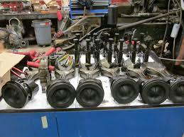 c15 cat c15 cat engine rebuild morin diesel