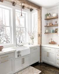 100 Country Interior Design Best Ideas To Decorate Your Modern Kitchen