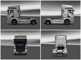 TRUCK SKIN BOSCANIA FOR ETS2 1.30 -Euro Truck Simulator 2 Mods Skin Pack For Scania 4 Series Truck Skins Ets2 Mod Truck Skins Diguiseppi Studios Nuke Counterstrike Global Offensive Mods S580 Gangster World Of Trucks Ets 2 Mods Cacola Volvo Tractor Euro Simulator Peterbilt 579 Liberty City Police Department American Gtsgrand Simulator Skin Album On Imgur Ijs Squirrel Logistics Inc Ats Hype Updated W900 Part 11 20 Freightliner Columbia