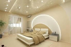 deco maison chambre emejing decoration maison chambre coucher photos design trends