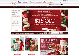 Cheryls Coupon Code 10.00 Off : Holiday Gas Station Free ... Dec 1 Cheryls Cookies To Host Annual Holiday Party In Kids Cookie Book Club Buttercream Frosted Flower Cout Livingsocial Black Friday Ads Doorbusters Sales Deals Great American Cookie Company Coupon Code 2019 Sweet Savings On Ships 114 For Santa Gun Shop Flava Gear Discount Thanks Mail Carrier Makes Easter Delicious Review 15 National Chocolate Chip Day And Freebies Omaha Steaks Military Discount Code Veterans Advantage Survey Win A Gift Help
