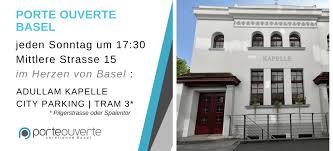 porte ouverte mulhouse culte en live la porte ouverte la porte ouverte chrétienne bienvenue sur le