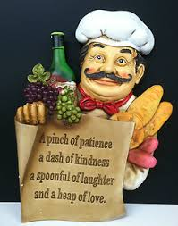 Chef Man Kitchen Theme by Kitchen Accessories Italian Kitchen Decor Black Chef Kitchen
