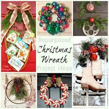 Celebrate Christmas Christmas Decorations Christmas Crafts
