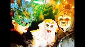 West Hollywood Halloween Carnaval Pictures by 2016 West Hollywood Halloween Carnaval Youtube