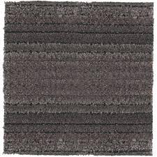 Vinyl Tile Cutter Menards by 100 Interlocking Vinyl Flooring Menards 25 Best Vinyl
