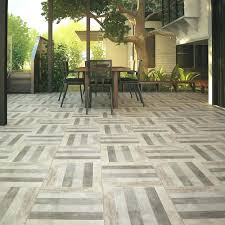 wall arts talavera tile wall tilesoutdoor mosaic tile wall